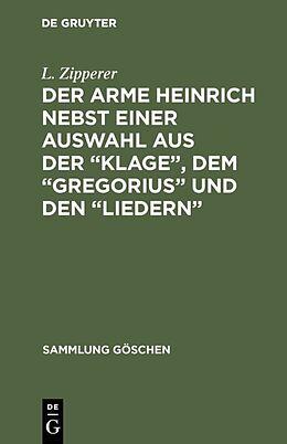 Cover: https://exlibris.azureedge.net/covers/9783/1100/2723/5/9783110027235xl.jpg