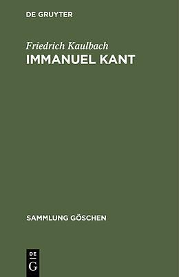 Cover: https://exlibris.azureedge.net/covers/9783/1100/2748/8/9783110027488xl.jpg