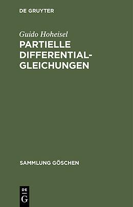 Cover: https://exlibris.azureedge.net/covers/9783/1100/2759/4/9783110027594xl.jpg