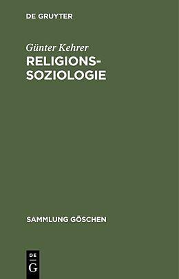 Cover: https://exlibris.azureedge.net/covers/9783/1100/2785/3/9783110027853xl.jpg