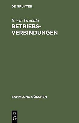 Cover: https://exlibris.azureedge.net/covers/9783/1100/2790/7/9783110027907xl.jpg