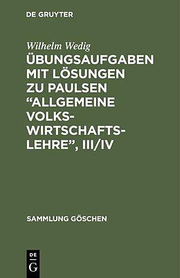 Cover: https://exlibris.azureedge.net/covers/9783/1100/2792/1/9783110027921xl.jpg