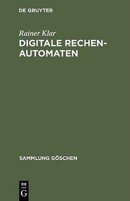 Cover: https://exlibris.azureedge.net/covers/9783/1100/2793/8/9783110027938xl.jpg
