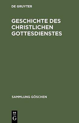 Cover: https://exlibris.azureedge.net/covers/9783/1100/2804/1/9783110028041xl.jpg