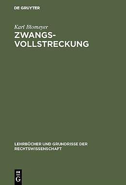 Cover: https://exlibris.azureedge.net/covers/9783/1100/2994/9/9783110029949xl.jpg