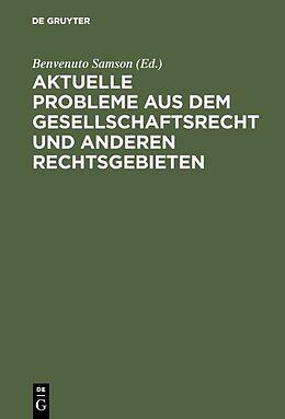 Cover: https://exlibris.azureedge.net/covers/9783/1100/3097/6/9783110030976xl.jpg