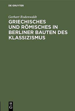 Cover: https://exlibris.azureedge.net/covers/9783/1100/3249/9/9783110032499xl.jpg