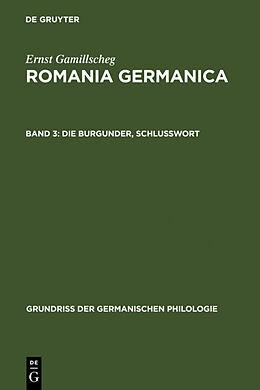 Cover: https://exlibris.azureedge.net/covers/9783/1100/3307/6/9783110033076xl.jpg