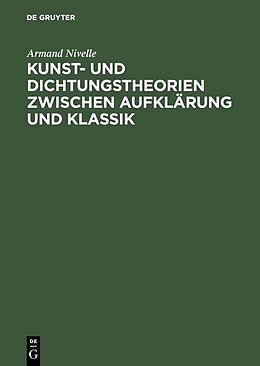 Cover: https://exlibris.azureedge.net/covers/9783/1100/3478/3/9783110034783xl.jpg
