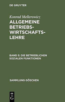Cover: https://exlibris.azureedge.net/covers/9783/1100/3479/0/9783110034790xl.jpg