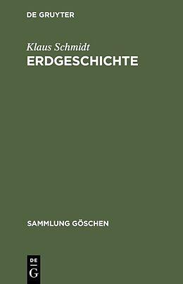 Cover: https://exlibris.azureedge.net/covers/9783/1100/3556/8/9783110035568xl.jpg