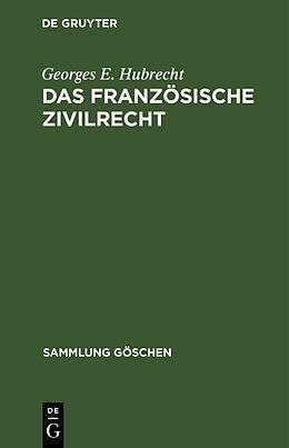 Cover: https://exlibris.azureedge.net/covers/9783/1100/3590/2/9783110035902xl.jpg