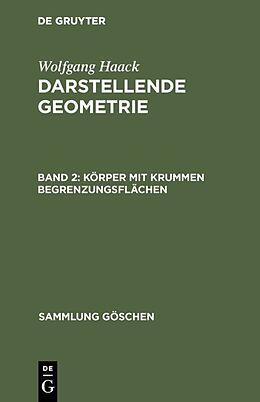 Cover: https://exlibris.azureedge.net/covers/9783/1100/3727/2/9783110037272xl.jpg