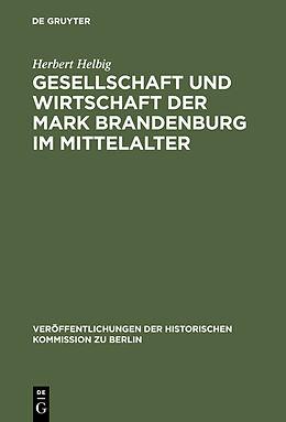 Cover: https://exlibris.azureedge.net/covers/9783/1100/3795/1/9783110037951xl.jpg