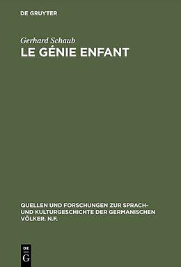Cover: https://exlibris.azureedge.net/covers/9783/1100/3814/9/9783110038149xl.jpg