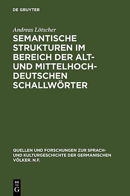 Cover: https://exlibris.azureedge.net/covers/9783/1100/3870/5/9783110038705xl.jpg