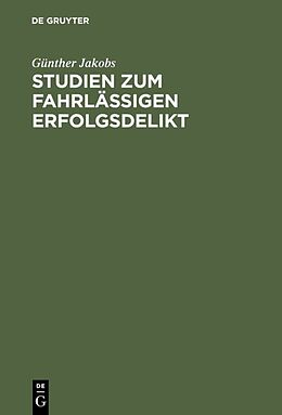 Cover: https://exlibris.azureedge.net/covers/9783/1100/3889/7/9783110038897xl.jpg