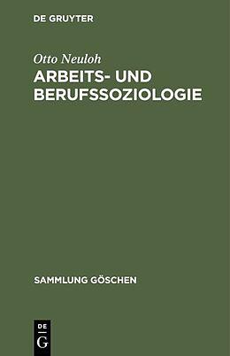 Cover: https://exlibris.azureedge.net/covers/9783/1100/3892/7/9783110038927xl.jpg