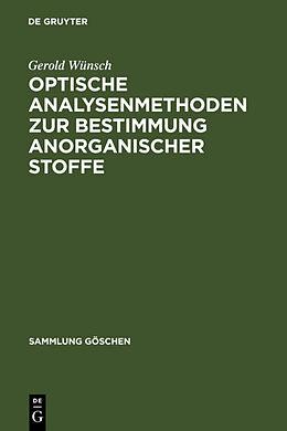 Cover: https://exlibris.azureedge.net/covers/9783/1100/3908/5/9783110039085xl.jpg