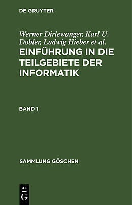 Cover: https://exlibris.azureedge.net/covers/9783/1100/3910/8/9783110039108xl.jpg