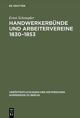 Cover: https://exlibris.azureedge.net/covers/9783/1100/3912/2/9783110039122xl.jpg