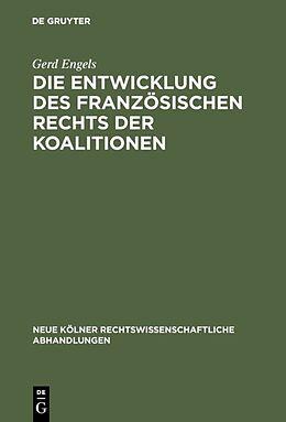 Cover: https://exlibris.azureedge.net/covers/9783/1100/3927/6/9783110039276xl.jpg