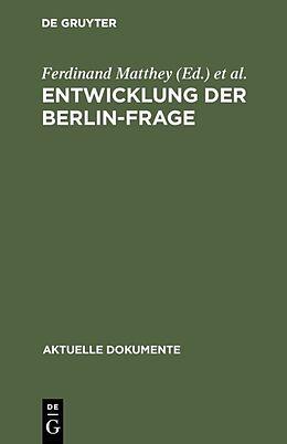 Cover: https://exlibris.azureedge.net/covers/9783/1100/3931/3/9783110039313xl.jpg