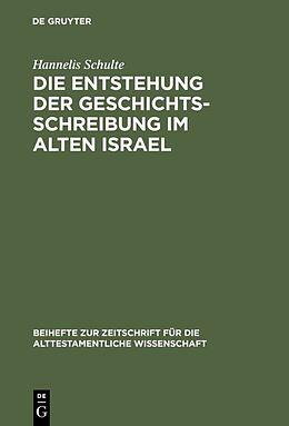 Cover: https://exlibris.azureedge.net/covers/9783/1100/3960/3/9783110039603xl.jpg