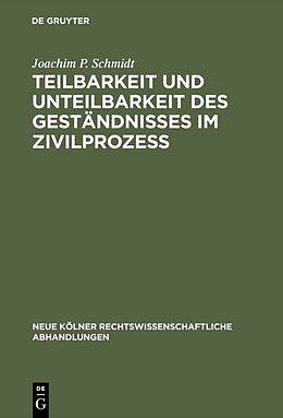 Cover: https://exlibris.azureedge.net/covers/9783/1100/4008/1/9783110040081xl.jpg