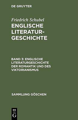 Cover: https://exlibris.azureedge.net/covers/9783/1100/4014/2/9783110040142xl.jpg