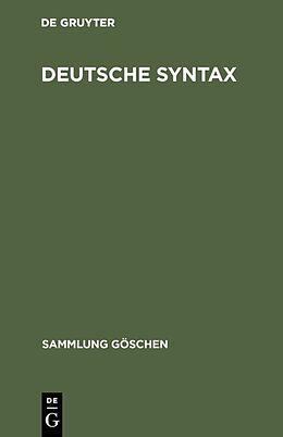 Cover: https://exlibris.azureedge.net/covers/9783/1100/4015/9/9783110040159xl.jpg