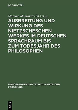 Cover: https://exlibris.azureedge.net/covers/9783/1100/4019/7/9783110040197xl.jpg
