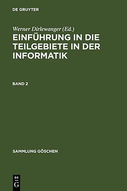 Cover: https://exlibris.azureedge.net/covers/9783/1100/4042/5/9783110040425xl.jpg