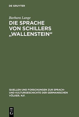 Cover: https://exlibris.azureedge.net/covers/9783/1100/4105/7/9783110041057xl.jpg