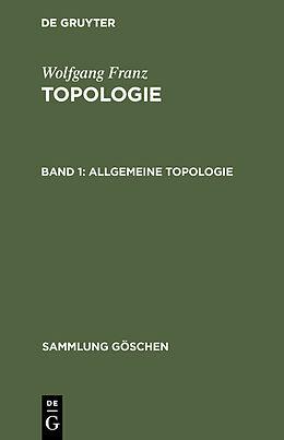 Cover: https://exlibris.azureedge.net/covers/9783/1100/4117/0/9783110041170xl.jpg