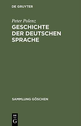 Cover: https://exlibris.azureedge.net/covers/9783/1100/4203/0/9783110042030xl.jpg