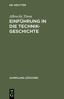 Cover: https://exlibris.azureedge.net/covers/9783/1100/4212/2/9783110042122xl.jpg