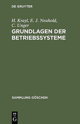 Cover: https://exlibris.azureedge.net/covers/9783/1100/4320/4/9783110043204xl.jpg
