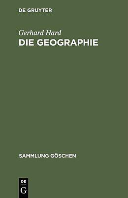 Cover: https://exlibris.azureedge.net/covers/9783/1100/4402/7/9783110044027xl.jpg