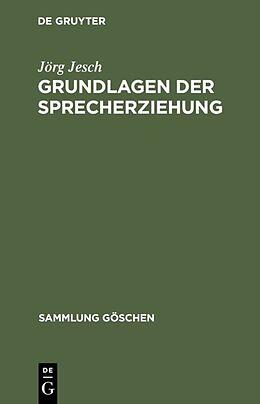 Cover: https://exlibris.azureedge.net/covers/9783/1100/4405/8/9783110044058xl.jpg
