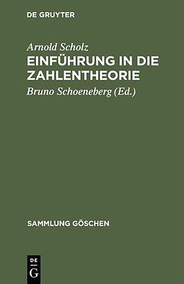 Cover: https://exlibris.azureedge.net/covers/9783/1100/4423/2/9783110044232xl.jpg