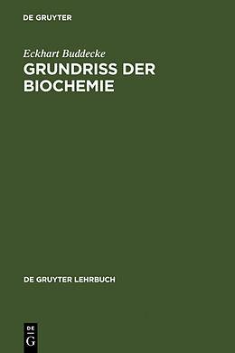 Cover: https://exlibris.azureedge.net/covers/9783/1100/4431/7/9783110044317xl.jpg