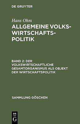 Cover: https://exlibris.azureedge.net/covers/9783/1100/4456/0/9783110044560xl.jpg