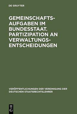 Cover: https://exlibris.azureedge.net/covers/9783/1100/4500/0/9783110045000xl.jpg