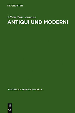 Cover: https://exlibris.azureedge.net/covers/9783/1100/4538/3/9783110045383xl.jpg