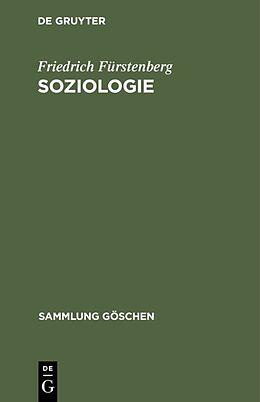 Cover: https://exlibris.azureedge.net/covers/9783/1100/4553/6/9783110045536xl.jpg