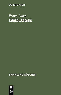 Cover: https://exlibris.azureedge.net/covers/9783/1100/4595/6/9783110045956xl.jpg