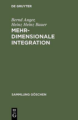 Cover: https://exlibris.azureedge.net/covers/9783/1100/4612/0/9783110046120xl.jpg
