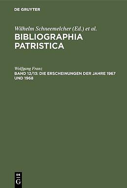 Cover: https://exlibris.azureedge.net/covers/9783/1100/4631/1/9783110046311xl.jpg