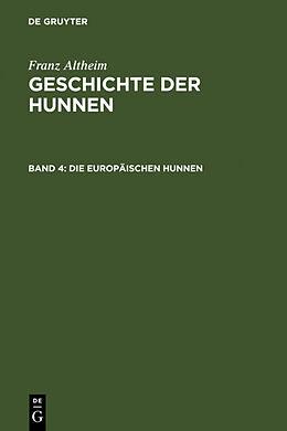 Cover: https://exlibris.azureedge.net/covers/9783/1100/4665/6/9783110046656xl.jpg